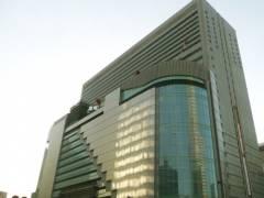 アクティ大阪の写真