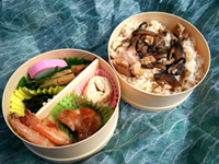 宇都宮駅で買って食べたいおすすめ駅弁|駅弁情報