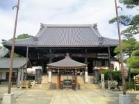 葛井寺の写真