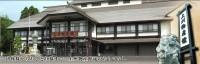 上州物産館の写真
