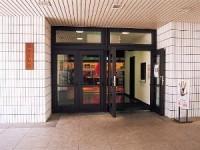 相撲博物館の写真