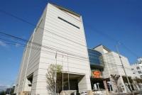 香川県立ミュージアム
