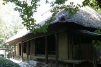 四国村(四国民家博物館)