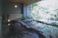 立久恵峡温泉の写真