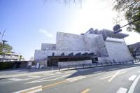 熊本県立美術館分館