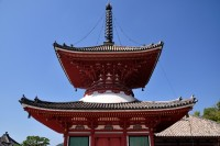 浄土寺(広島)