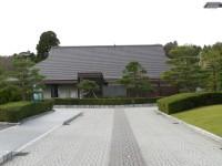 万葉歴史館