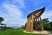 西公園(福岡)の写真