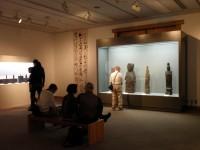 一宮市博物館の写真