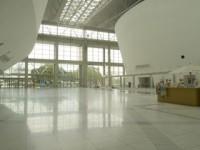 ビーコンプラザ(別府国際コンベンションセンター)の写真