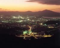 敦賀トンネル温泉の写真