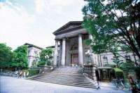 中之島図書館