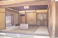 松下村塾の写真