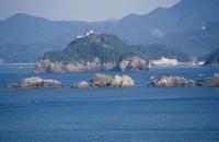 南紀勝浦温泉の写真