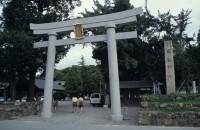 闘けい神社
