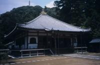 補蛇洛山寺