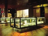 平戸市切支丹資料館の写真