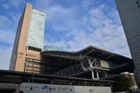 大阪ステーションシティ ノースゲートビルディング