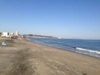 津久井海水浴場