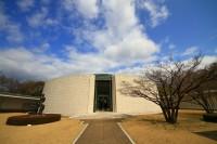 ひろしま美術館の写真