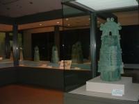 銅鐸博物館