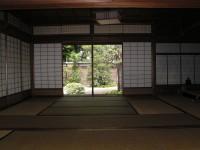 近江日野商人館の写真