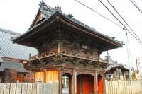 観音寺(徳島)