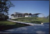 八代市立博物館未来の森ミュージアム