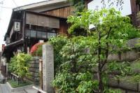 寺田屋の写真