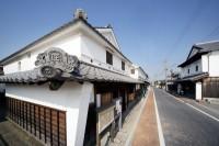 長崎街道木屋瀬宿記念館