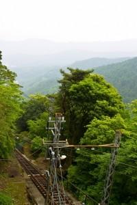 大山(神奈川)