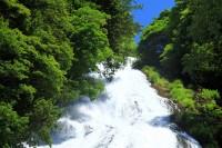 湯滝の写真