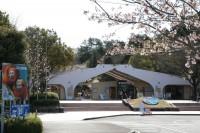 浜松市動物園の写真