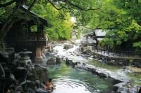谷川温泉の写真