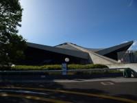 駒沢オリンピック公園の写真