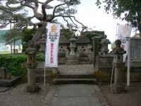 春日山林泉寺