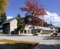 最上義光歴史館