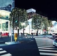 玉川タカシマヤ(高島屋 二子玉川店)