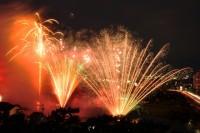 豊橋祇園祭の写真