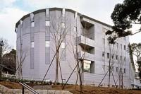紙の博物館(東京)