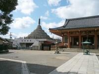 壬生寺の写真