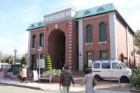 岩崎博物館(岩崎ミュージアム)
