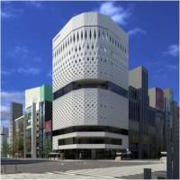銀座プレイス(PLACE GINZA)
