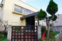 豊里郷土資料館