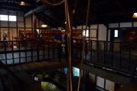 白鶴酒造資料館の写真