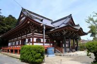 藻原寺の写真