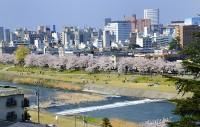 石川の写真