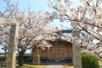 住吉神社(広島)