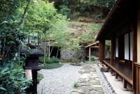 瀧廉太郎記念館の写真