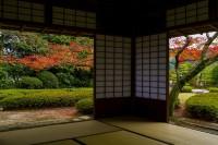 松風園の写真